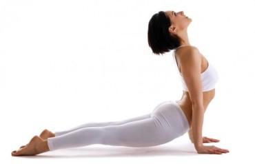 Yoga clássico
