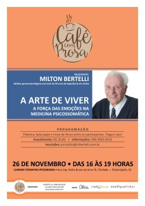 cafecomprosa_cartaz_26-11-16-1