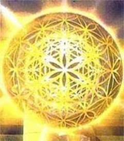 Curso Geometria Sagrada – Módulo 1
